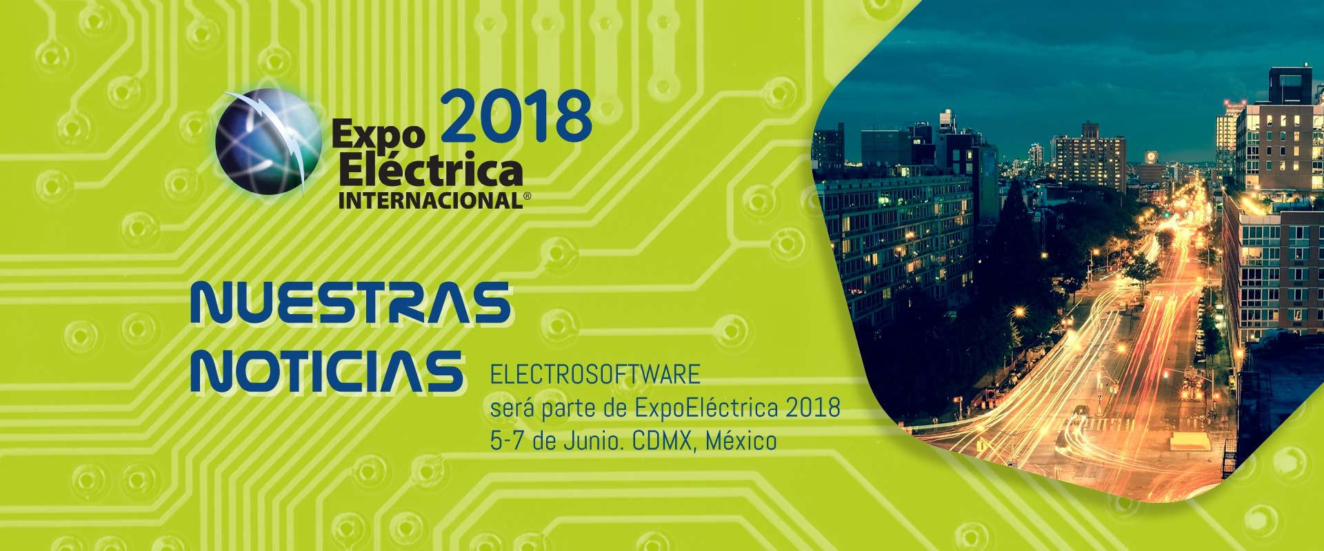 imagen de Noticias ElectroSoftware Software y tecnología Bucaramanga mintic