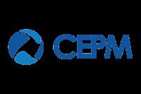 Imagen de cliente electro software CEMP