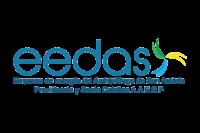 imagen de cliente EEDAS - ElectroSoftware