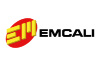 imagen de cliente EMCALI - ElectroSoftware