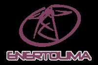 Imagen de cliente ENERTOLIMA - ElectroSoftware
