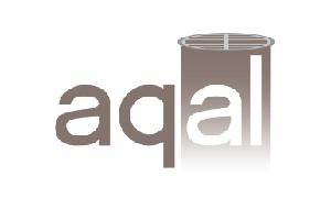 Imagen de AQUAL - Gestión de redes de recolección de aguas residuales - ElectroSoftware