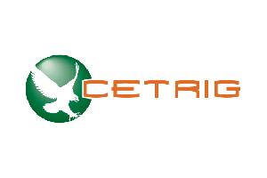 Imagen de CETRIG - Recolección de basuras - Electro Software