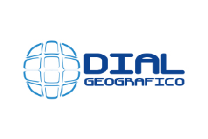 Imagen de DIALGEO - ElectroSoftware - redes telefónicas