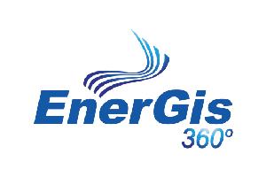Imagen de Energis 360 Fotografía 360 - Electro Software