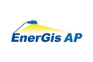 Imagen de EnerGis AP - Alumbrado público - Electro Software