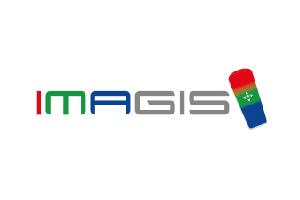 imagen de IMAGIS - Redes de televisión por cable - Electro Software
