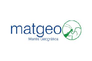 Imagen de Matgeo - Mantis geográfica - Electro Software