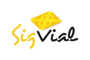 imagen de SigVial - Sistema de inteligencia geográfica vial - Electro Software