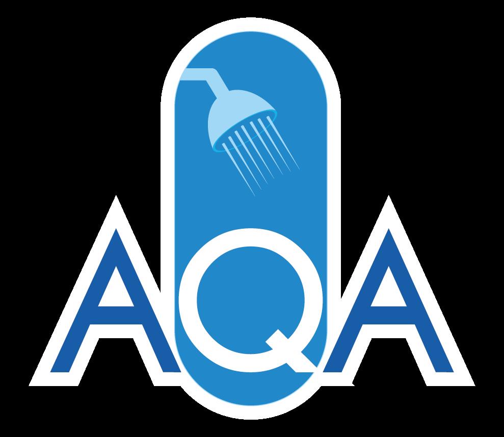 Imagen AQA Electro Software - Agua potable