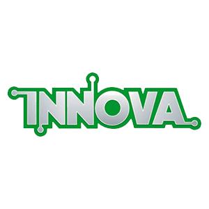 imagen de Innova reconocimiento a electroSoftware bucaramanga colombia
