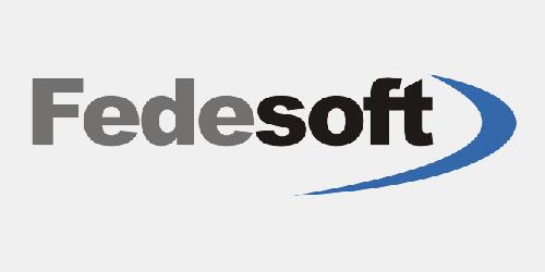 Imagen de Fedesoft y electro software tecnologia santandereana