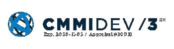 icono de certificaciones cmmi electrosoftware tecnología sig