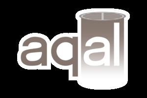 logo de Productos ElectroSoftware aqual Bucaramanga sig