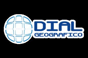 logo de Productos ElectroSoftware Dial geográfico Bucaramanga sig