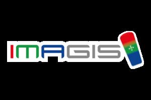 logo de Productos ElectroSoftware imagis Bucaramanga sig