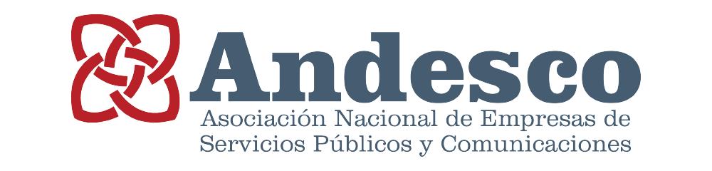 Imagen de Premio andesco Electro Software tecnologia bucaramanga