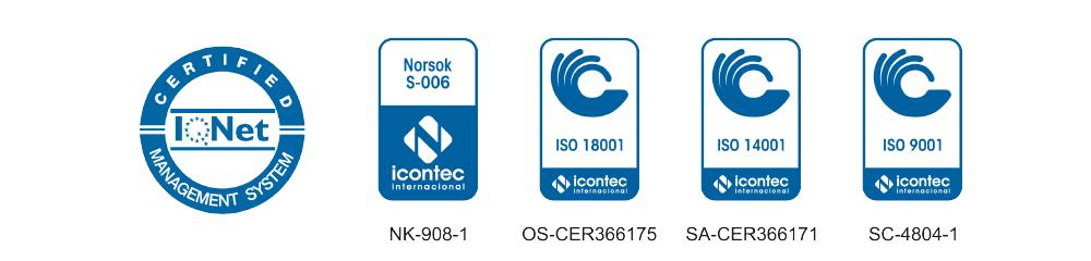 Imagen de Incontec - Electro Software - Bucaramanga Colombia tecnologia