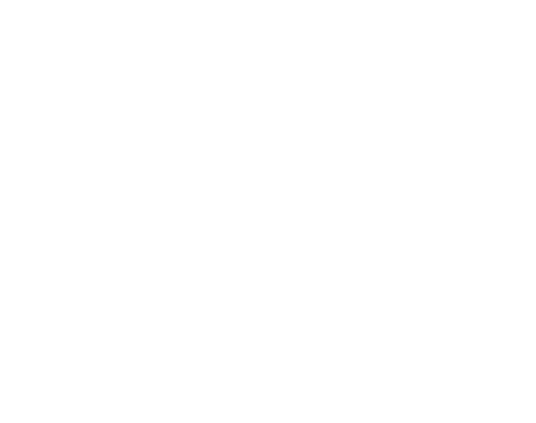 imagen de ElectroSoftware - Tecnología y Software para sig minitic
