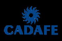 Imagen de cliente ElectroSoftware CADAFE