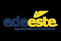 Imagen de cliente electro software EDEESTE