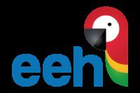 imagen de cliente EEH - ElectroSoftware
