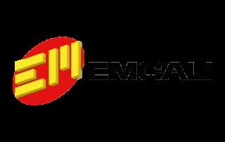 EMCALI