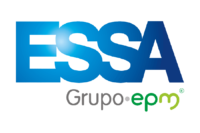 Imagen de cliente ESSA GRUPO EPM - ElectroSoftware