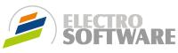 ElectroSoftware Logo