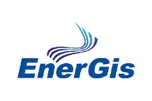 Imagen de Energis - Electro Software - Sistemas de información