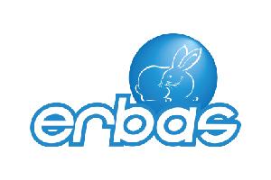 Imagen de ERBAS - ElectroSoftware - Recolección de basuras