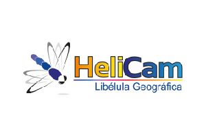 Imagen de HeliCam - Plataforma de observación aérea - Electro Software