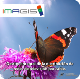 Imagen de Imagis - Electro Software Bucaramanga Santander