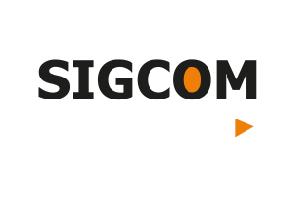 Imagen de Sigcom - sistemas de gestión comercial - Electro Software