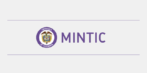 Imagen de Mintic - Electro Software tecnología Bucaramanga Santander