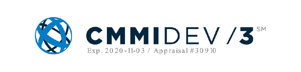 imagen de Premio cmmi Electro Software tecnologia bucaramanga