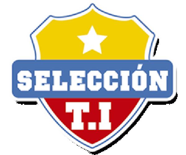 Imagen de Selección TI Electro Software y tecnología mintic Bucaramanga